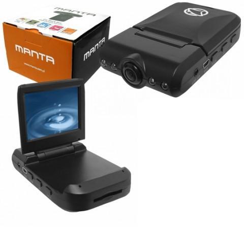 Видеорегистратор маnта 308s отзывы инструкция видеорегистратор hd minidv